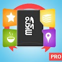 App List Backup Pro icon