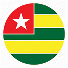 Togo Vidéos