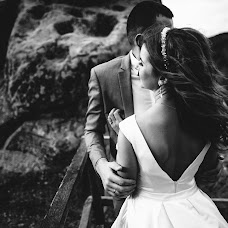 Wedding photographer Volodimir Vaksman (VAKSMANV). Photo of 07.12.2016