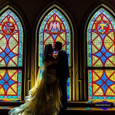Wedding photographer Tim Ng (timfoto). Photo of 14.09.2018