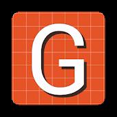 Grid Drawing ( Pixel Art ) APK download
