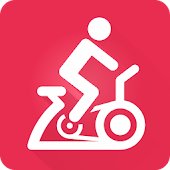 Tải Exercise Bike Workout APK