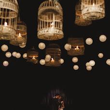 Wedding photographer rodo carvajal (carvajal). Photo of 09.03.2015