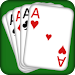 War (Card Game) Icon