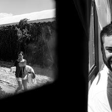 शादी का फोटोग्राफर Gustavo Liceaga (GustavoLiceaga)। 12.04.2017 का फोटो