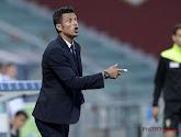 Fabio Grosso heeft nieuwe job te strikken