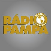 Rádio Pampa - 97,5 FM e 970 AM