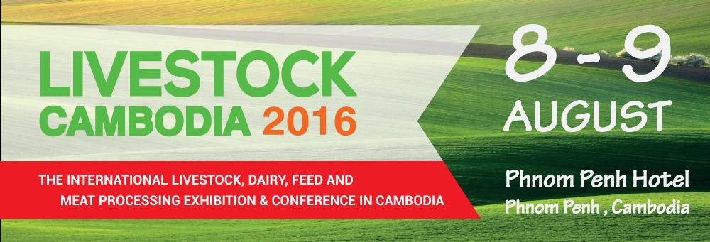 livestock-cambodia-expo