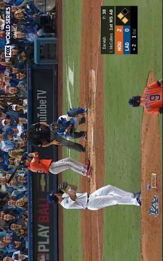 Download MLB At Bat MOD APK 10