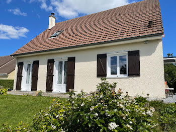 maison à May-sur-Orne (14)