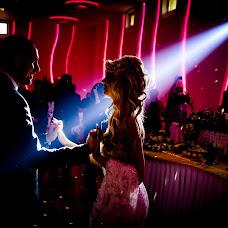 Wedding photographer Zoran Marjanovic (Uspomene). Photo of 06.10.2018