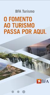 Download BFA Turismo For PC Windows and Mac apk screenshot 1
