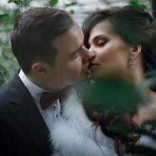 Wedding photographer Aleksandr Orlov (AlexandrOrlove). Photo of 23.02.2016