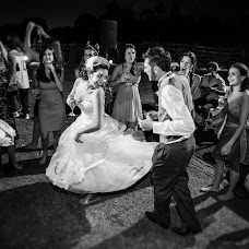 Wedding photographer Rafael Ohana (ohana). Photo of 28.01.2014