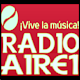 Download Radio Aire 1 For PC Windows and Mac
