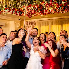 Fotograful de nuntă Mihai Arnautu (mihaiarnautu). Fotografia din 21.10.2017