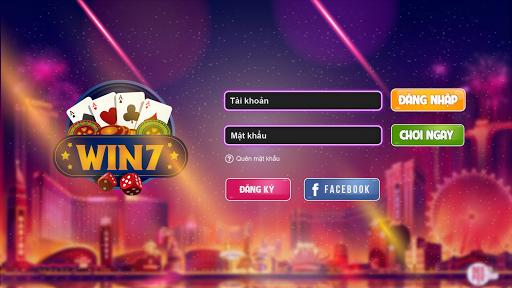 WIN7 Game Online  1