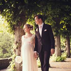 Wedding photographer Anke Doerschlen (ankedoerschlen). Photo of 02.09.2014