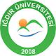 Iğdır Üniversitesi Download on Windows