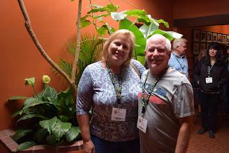Photo: Steve & Nancy Herman