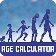 App Age Calculator: Age Difference Finder- Age For Job APK for Windows Phone
