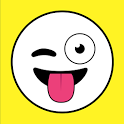 Banuba - Live Face Filters & Funny Video Effects icon
