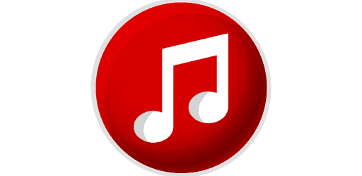 MP3 Music Player Apps (apk) free download for Android/PC/Windows screenshot