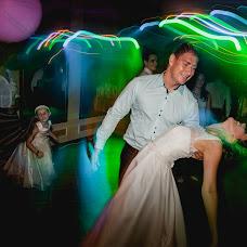 Wedding photographer Piotr Wojcik (umbrellastudiou). Photo of 21.04.2015