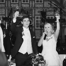Wedding photographer Zino John (JohnEkor). Photo of 28.09.2018