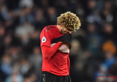 "Hoofdredacteur BBC heeft wat tijd te veel en schrijft over de foute voorspellingen die hij deed: ""Fellaini? Stick that in your pipe and smoke it"""