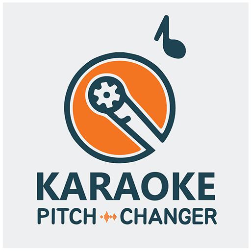 Karaoke Pitch Changer – Apps on Google Play