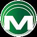 iMetra icon