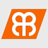 mVeb Retail