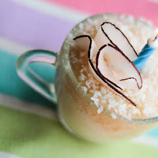 Perfect Vanilla Cake-in-a-Mug Recipe You Can Cook in the Microwave.