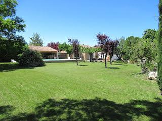 Maison Entraigues-sur-la-Sorgue (84320)