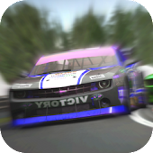 Burnout Turbo Racer 3D
