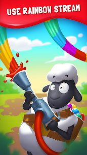 Toy Fun Mod Apk (Unlimited Money + No Ads) 4