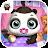 Panda Lu Baby Bear Care 1.0.34 Apk