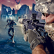 Zombie: Best Free Shooter Game [Мод: много денег]