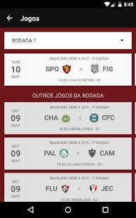 Sport Recife SporTV - náhled