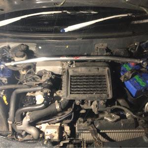 アルトワークス HA11S 平成9年車のカスタム事例画像 たっㄘんワークス🚗💨さんの2018年12月06日21:25の投稿