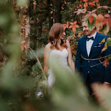 Wedding photographer Adrian Tabor (adriantabor). Photo of 30.03.2017