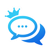 KingsChat