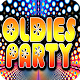 80s 60s 70s 90s 2000s Music Top Hits Apk