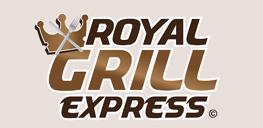 Royal Grill Express.Royal Grill Express Apeldoorn Apps On Google Play