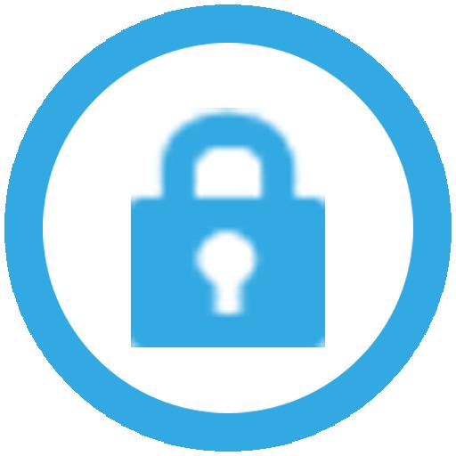 App Lock Security file APK Free for PC, smart TV Download