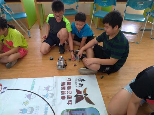 20191030機器人教學