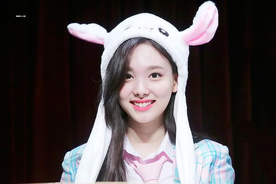 NayeonBunny