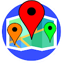 Cell Phone Tracker ETM icon