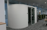 curved-pod-partitions-gary-james-partners-essex